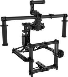 Freefly Movi M15 Handheld Rigs & Stabilizers