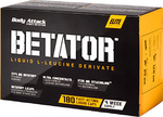 Body Attack Betator 180 κάψουλες