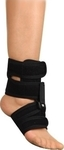 Medical Brace MB Dorsi Flexion
