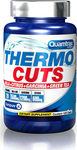 Quamtrax Nutrition Thermo Cuts 120 κάψουλες