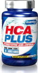 Quamtrax Nutrition HCA Plus 120 κάψουλες