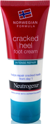 Neutrogena Craked Heel Foot Cream 50ml