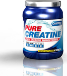 Quamtrax Nutrition Pure Creatine 800gr