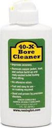 Remington 40-X Bore Cleaner