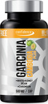 Alfa-Choice Confidence Garcinia Cambogia PLUS 500mg 90 κάψουλες