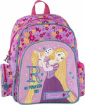 Graffiti Princess Rapunzel 171291
