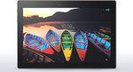 "Lenovo Tab 3 10 Business 4G 10.1"" (16GB)"
