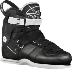 Usd Skate Carbon Boot