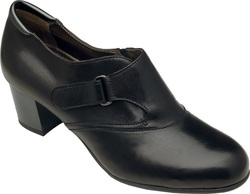 Scholl Adair Black