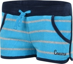 Converse Ladies Short 1052836-3988