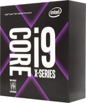 Intel Core i9-7960X Box