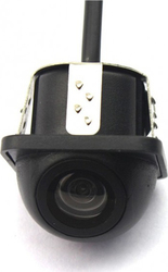 Bizzar Universal Rear View Camera C-CP6422