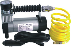 OEM Air Compressor 150PSI 01454