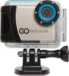Go Clever DVR Extreme Gold