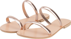 S.PIERO 1F/00 ROSE GOLD