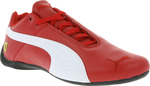 Puma Future Cat Sf Og Ferrari 305923-01