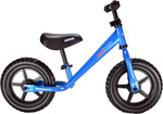 Kiddimoto Super Junior Blue