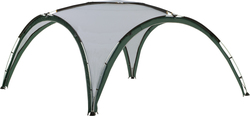 Coleman Event Shelter Deluxe 3x3