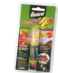 Guard Touch Up Paint Yellow