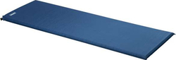 Coleman Camper Inflator Mat Compact Single 5 15221