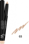 Golden Rose Longstay Eyeshadow Stick 03