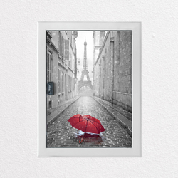 autumn, rain, umbrella, frame, frame, wall decoration, autumn decoration, gift, construction, umbrella, boots, ideas, fashion, bottle