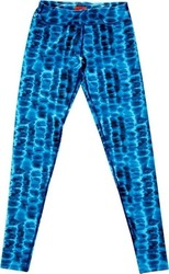 Body Action 011732 Blue