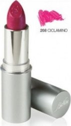 Bionike Defence Color Lipshine Rosetto Brillante 208 Ciclamino