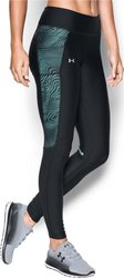 Under Armour Fly-By Printed Legging 1297937-001