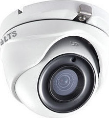 LTS Security CMHT1322W-28