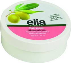 Bodyfarm Elia Hair Mask 200ml
