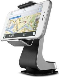 VRS Design Hybrid Grab Car Mount