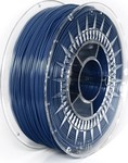 Devil Design PLA 1.75mm Navy Blue 1kg