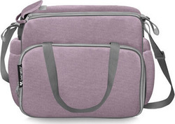Lorelli Bertoni Bag B100 Rose