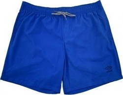 Umbro Swim Shorts 66819E-0022