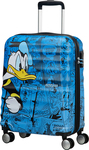 Samsonite Wavebreaker Disney Donald Duck 85667-5278 Cabin 55cm