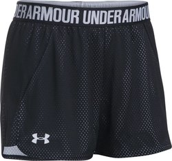 Under Armour Play Up Short 2.0 - Mesh 1294923-001