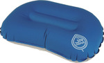 JR Gear Hood Pillow Elite 15346
