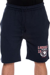 Lonsdale Manchester 116636-navy