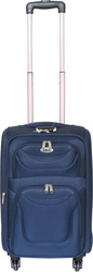 Travel Land COG-918-S Cabin Blue