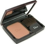 Dior Bronze Collagen Activ Smooth Protection SPF15 004 Spicy Tan 10gr