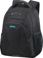 American Tourister Laptop Backpack 14.1""