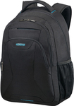 American Tourister Laptop Backpack 17.3""