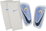 Nike Mercurial Lite Manchester City SP2111-488