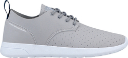 Wesc Pl Micro H109140 Light Grey