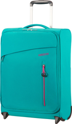 Samsonite Litewing Upright 89456-5467 Cabin