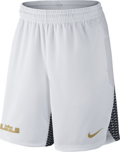 Προσθήκη στα αγαπημένα menu Nike LeBron Hyper Elite Protect 718924-100