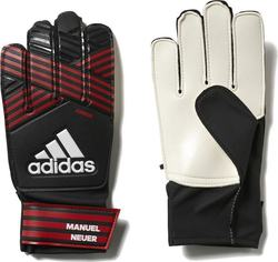 Adidas Junior Ace MN BS1555