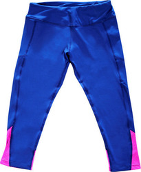 Body Action 031730-01 N.Blue