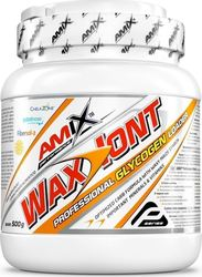 Amix Performance WaxIont Professional 1000gr Lemon Lime